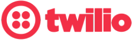 Twillo logo png
