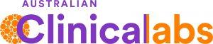ClinicalLabs-logo