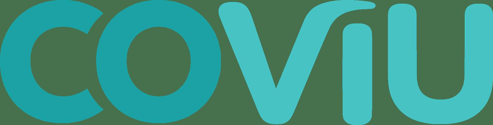 Coviu Logo