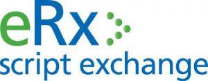 eRx Logo