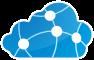 ontoserver Logo