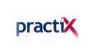 practiX