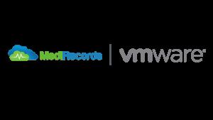 MediRecords joins VMware Standard Technology Alliance Partner Program