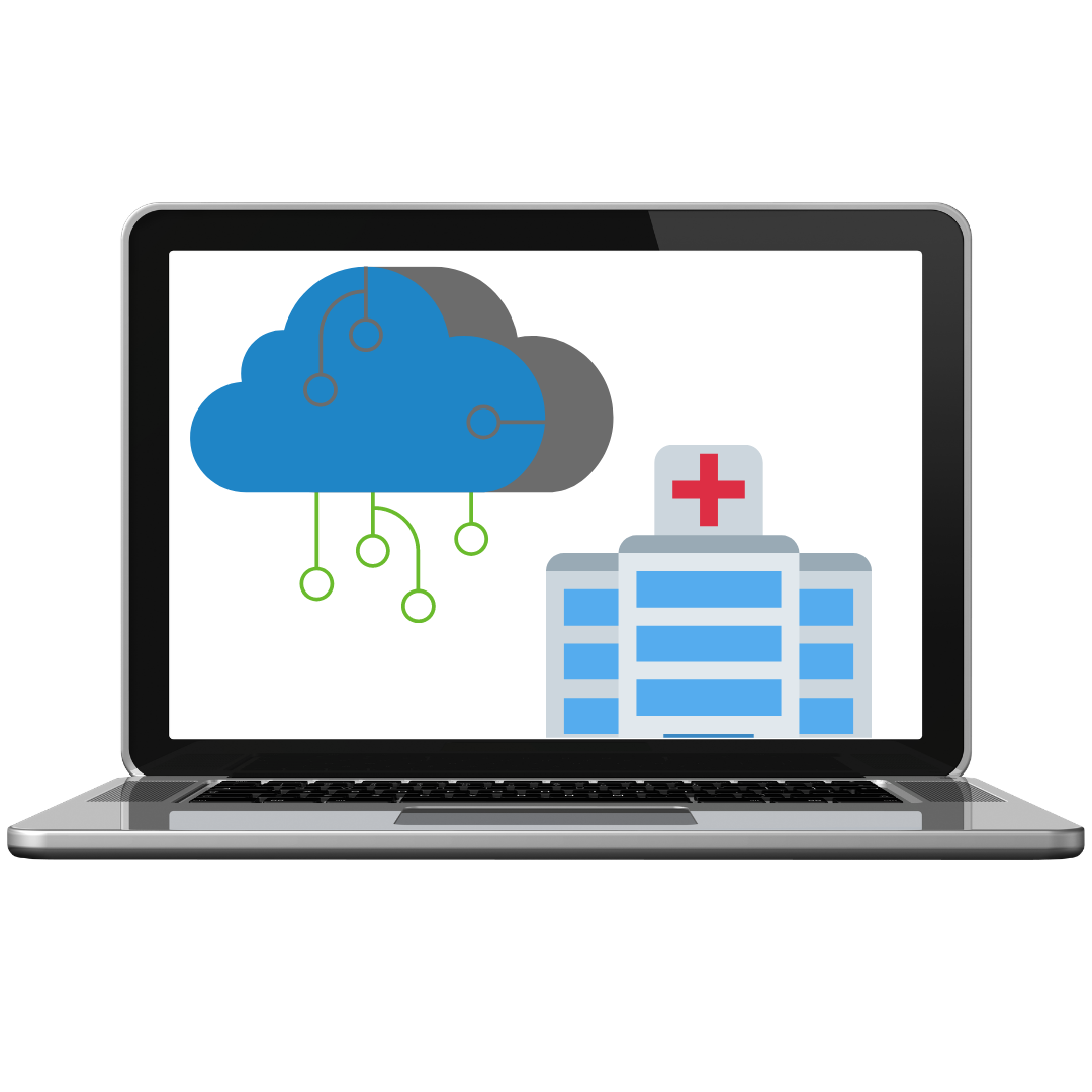 Are the benefits of cloud solutions for healthcare more than we realise?
