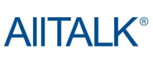 Alltalk logo jpeg