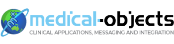 Medical-objects png logo