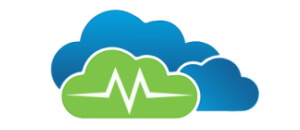 Medirecords jpeg logo