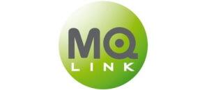 Mqlink logo