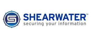 Shearwater Security logo