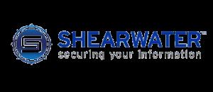 Shearwater Security png logo