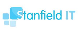 stanfield IT logo jpeg