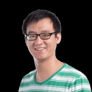 Fei Teng MR Connect