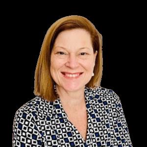 Michelle O'Brien MR Connect