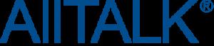 AllTALK Logo