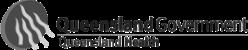 QH Logo 1