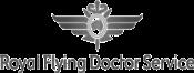 RFDS Logo (1) 1