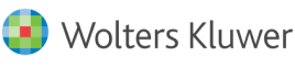 Wolters Kluwer logo png